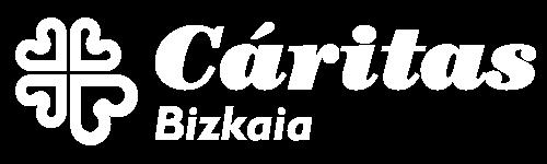 Caritas insercion social